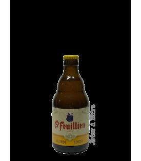 ST FEUILLIEN BLONDE 33CL