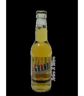 Bière El Grande 33cl