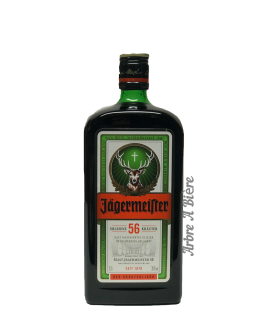 JAGERMEIFTER 70CL