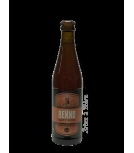 BENNO 33CL