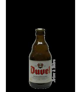 Bière Duvel - 33cl