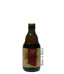 GODEFROY BLONDE 33CL