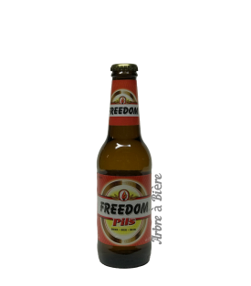 FREEDOM 25CL