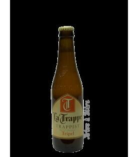 Bière Trappe Triple 33cl