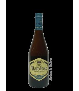 MAREDSOUS 10 - 75CL