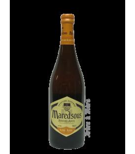 MAREDSOUS 6 - 75CL