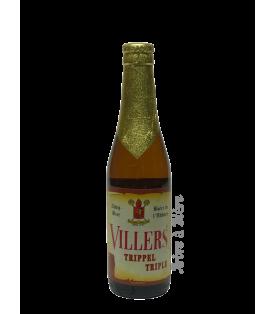 VILLERS TRIPLE 33CL