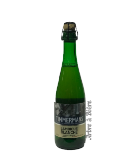 Timmermans Lambicus 37,5cl