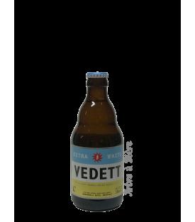 Bière Vedett White 33cl