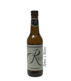 Monsieur Rock 33cl