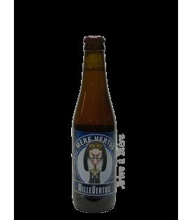 Bière Mère Vertus 33cl