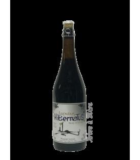 Lupulus Hibernatus 75cl