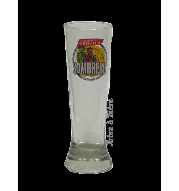 Vente Verres A Biere Sombrero Arbre A Biere