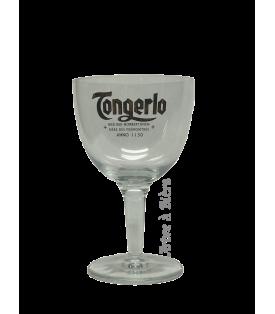 Verre Tongerlo 33cl