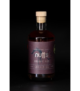 Rhum Nutts 70cl