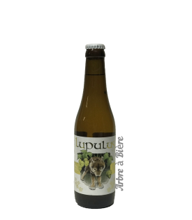Lupulus Triple 33cl