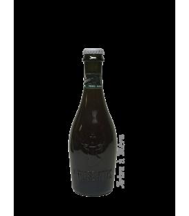 Bière St Hubertus Ambre 33cl