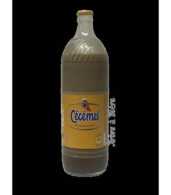 Cecemel litre