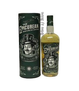 Whisky The Epicurean 70cl