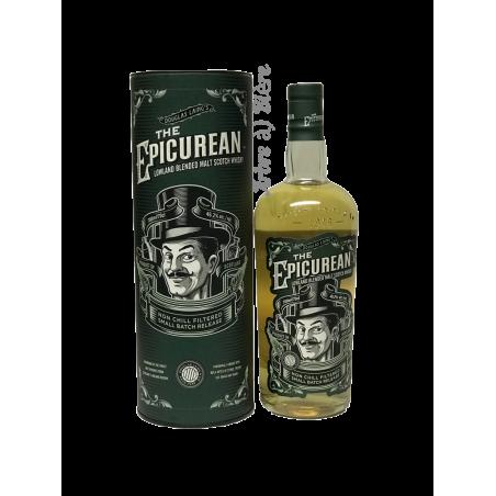 Whisky The Epicurean 70cl