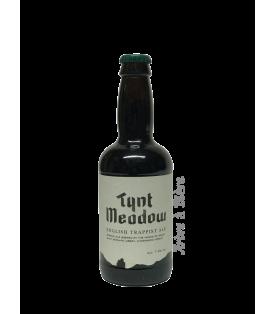 Biere trappiste Tynt Meadow 33cl