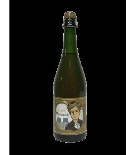 Cidre Rimbaud Brut 75cl