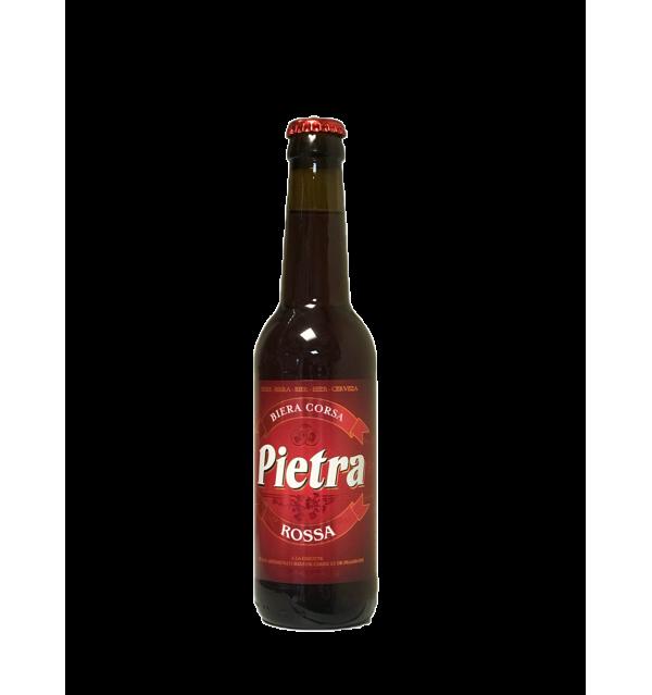 Pietra Rossa 33cl