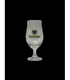 Verre à bière Troubadour 33cl