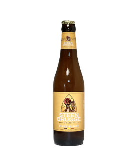 Steenbrugge Blonde 33cl