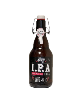 Page 24 IPA 33cl