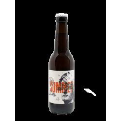 Bière Summer Pie 33cl