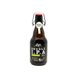 Page 24 Double IPA 33cl