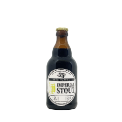 Page 24 Imperial Stout Rhum...