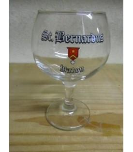 Verre St Bernardus 33cl