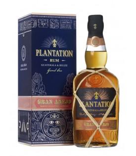 Plantation Gran Anejo - 70cl
