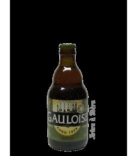 Bière Gauloise Ambrée - 33cl