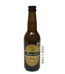 ARDWEN BLONDE 33CL