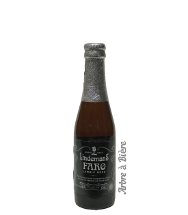 LINDEMANS FARO 25CL