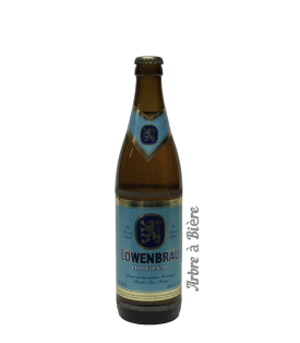 Lowenbrau Original 50cl