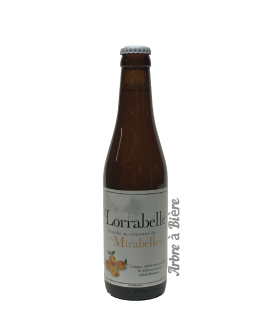 LORRABELLE 33CL