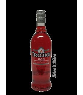 Trojka Red 70cl 24°