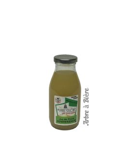 JUS POIRE CONFERENCE 25CL