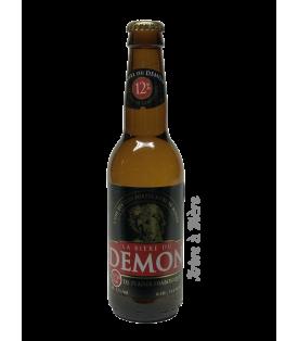 Bière du démon 33cl