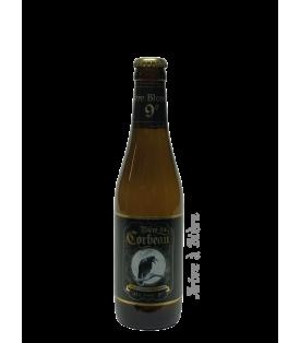 Bière du Corbeau 33cl