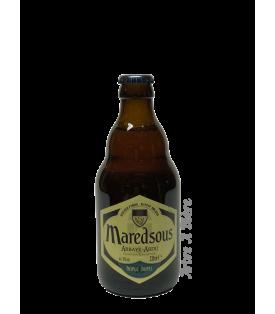 MAREDSOUS 10 - 33CL