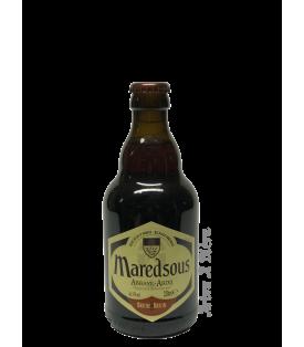 MAREDSOUS 8 - 33CL