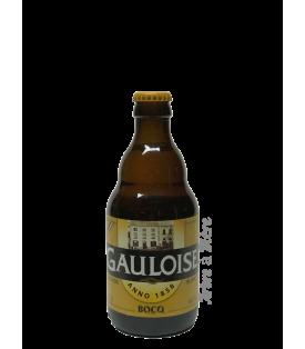 GAULOISE BLONDE 33CL