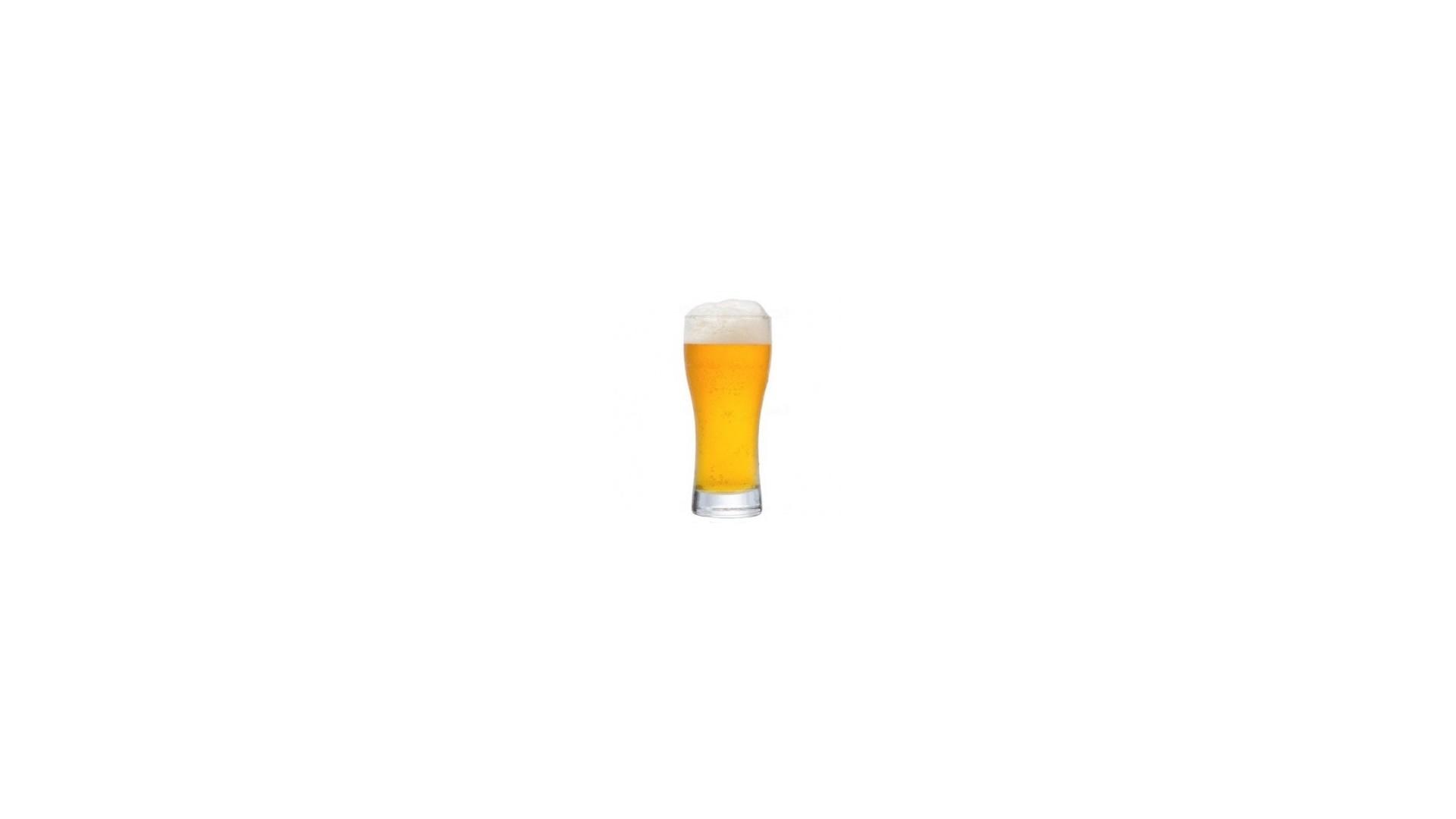 Bières blondes, ronde, amer, pils....