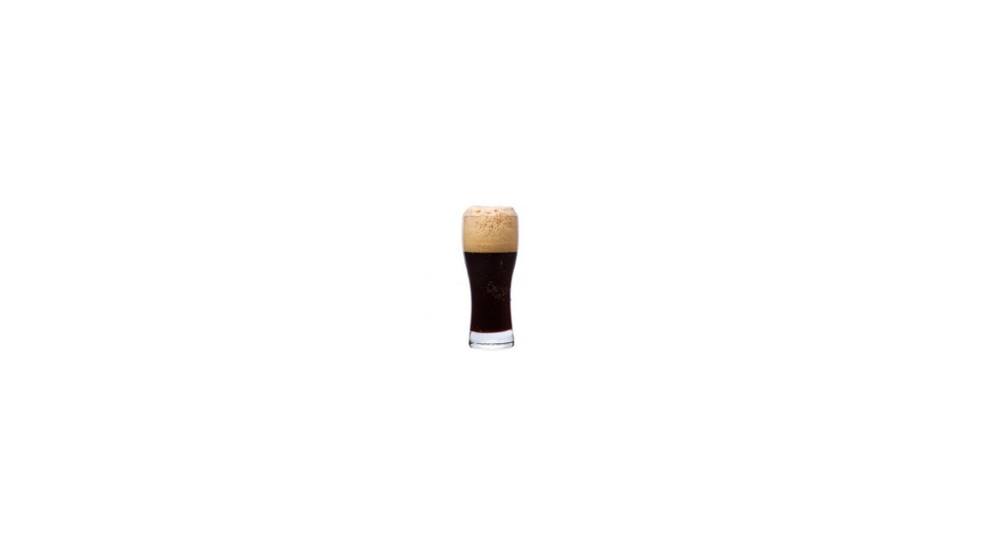 Bières brunes, lourde, légère, parfumé.......