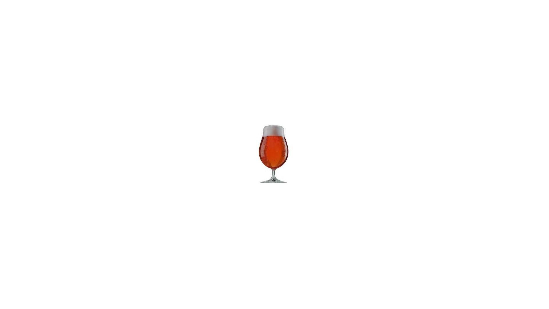 Bières ambrées, rousse, cuivré....